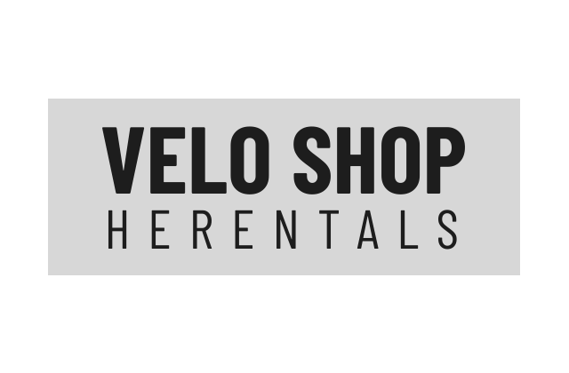 Veloshop Herentals